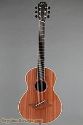 Lowden Guitar WL-35FF Fan Fret NEW Image 9