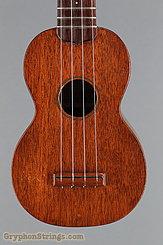 c. 1951 Martin Ukulele Style 0 Image 10