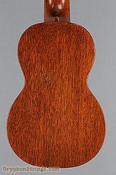 c. 1951 Martin Ukulele Style 0 Image 11