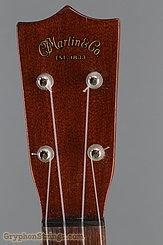 c. 1951 Martin Ukulele Style 0 Image 12
