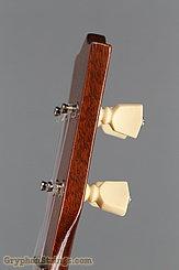 c. 1951 Martin Ukulele Style 0 Image 13