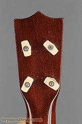 c. 1951 Martin Ukulele Style 0 Image 14