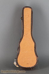 c. 1951 Martin Ukulele Style 0 Image 15