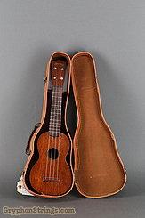 c. 1951 Martin Ukulele Style 0 Image 17