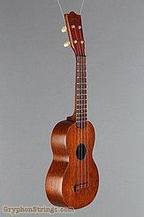 c. 1951 Martin Ukulele Style 0 Image 2