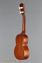 c. 1951 Martin Ukulele Style 0 Image 4