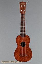 c. 1951 Martin Ukulele Style 0 Image 9