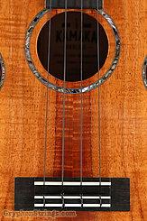 Kamaka Ukulele HF-2 D2I Slothead Deluxe Concert NEW Image 11