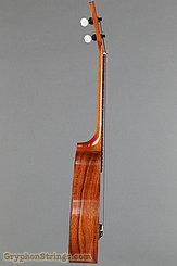 Kamaka Ukulele HF-2 L NEW Image 3