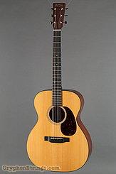 2015 Martin Guitar 000-18 Image 1