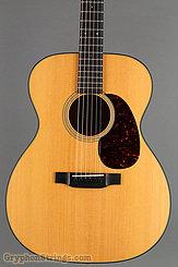 2015 Martin Guitar 000-18 Image 10