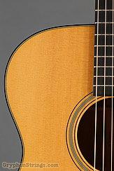 2015 Martin Guitar 000-18 Image 11