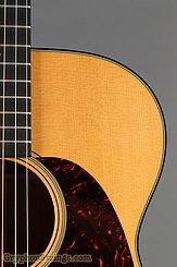 2015 Martin Guitar 000-18 Image 12