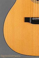 2015 Martin Guitar 000-18 Image 13