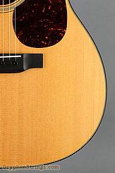 2015 Martin Guitar 000-18 Image 14
