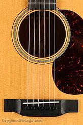 2015 Martin Guitar 000-18 Image 15