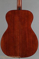 2015 Martin Guitar 000-18 Image 16