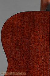 2015 Martin Guitar 000-18 Image 17