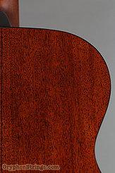 2015 Martin Guitar 000-18 Image 18