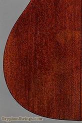 2015 Martin Guitar 000-18 Image 19