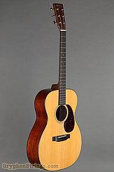 2015 Martin Guitar 000-18 Image 2
