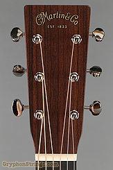 2015 Martin Guitar 000-18 Image 21