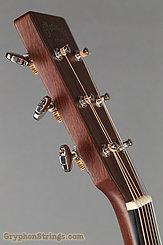 2015 Martin Guitar 000-18 Image 22