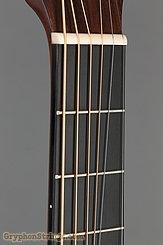 2015 Martin Guitar 000-18 Image 26
