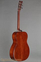 2015 Martin Guitar 000-18 Image 6