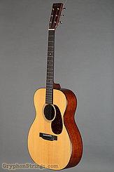 2015 Martin Guitar 000-18 Image 8