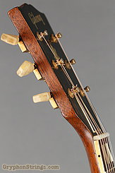1956 Gibson Guitar J-185 Natural Image 22