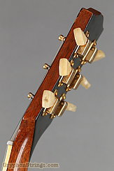 1956 Gibson Guitar J-185 Natural Image 24