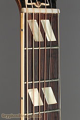 1956 Gibson Guitar J-185 Natural Image 26