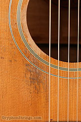 1956 Gibson Guitar J-185 Natural Image 29