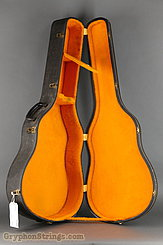 1956 Gibson Guitar J-185 Natural Image 35