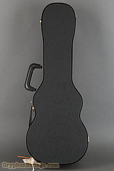 Guardian Case Tenor Uke case CG-020-UT NEW