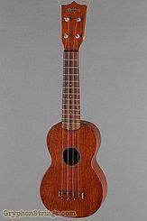 c.1959 Martin Ukulele Style 0