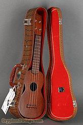c.1959 Martin Ukulele Style 0 Image 11