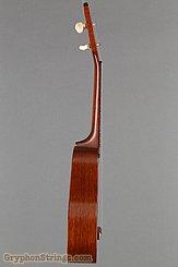 c.1959 Martin Ukulele Style 0 Image 3
