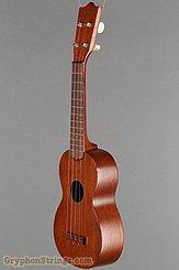 c.1959 Martin Ukulele Style 0 Image 8