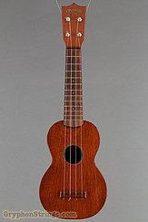 c.1959 Martin Ukulele Style 0 Image 9