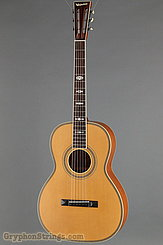 Waterloo Guitar WL-S DELUXE NEW Image 1