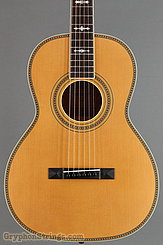 Waterloo Guitar WL-S DELUXE NEW Image 10