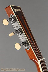 Waterloo Guitar WL-S DELUXE NEW Image 14