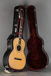 Waterloo Guitar WL-S DELUXE NEW Image 17