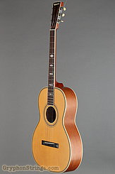 Waterloo Guitar WL-S DELUXE NEW Image 8