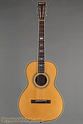 Waterloo Guitar WL-S DELUXE NEW Image 9