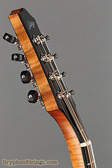 Collings Mandolin MT NEW Image 14