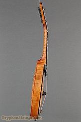 Collings Mandolin MT NEW Image 3