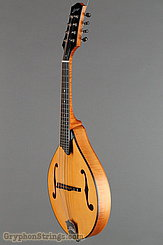 Collings Mandolin MT NEW Image 8